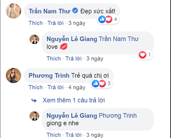 voh-le-giang-tham-my-voh.com.vn-anh6