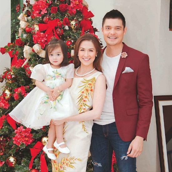 voh-marian-rivera-khoe-anh-gia-dinh-voh.com.vn-anh4