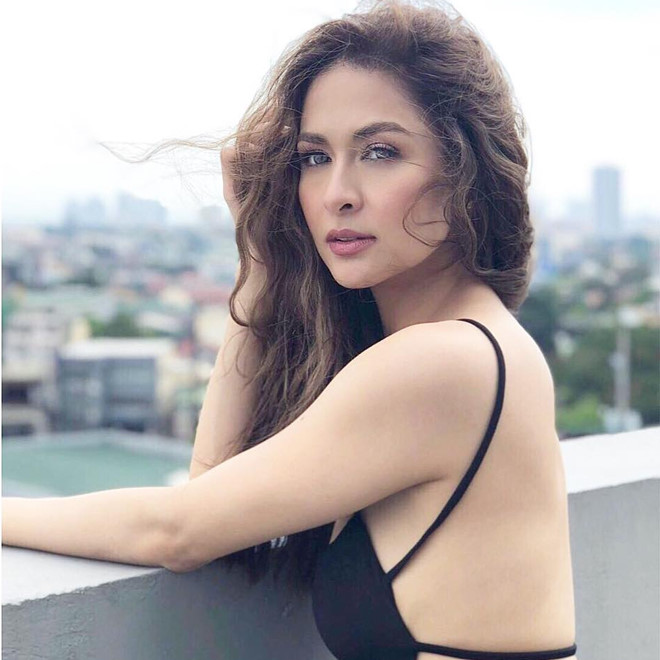 voh-marian-rivera-khoe-anh-gia-dinh-voh.com.vn-anh7