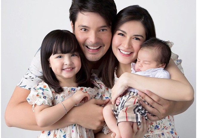voh-marian-rivera-khoe-anh-gia-dinh-voh.com.vn-anh3