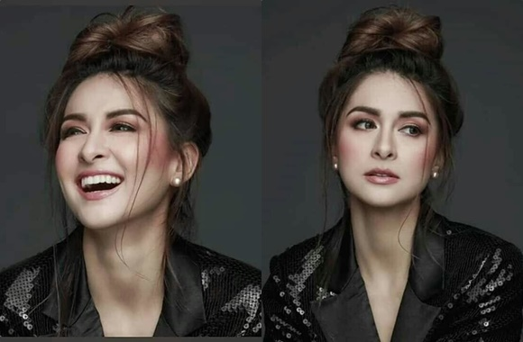 voh-marian-rivera-khoe-anh-gia-dinh-voh.com.vn-anh5