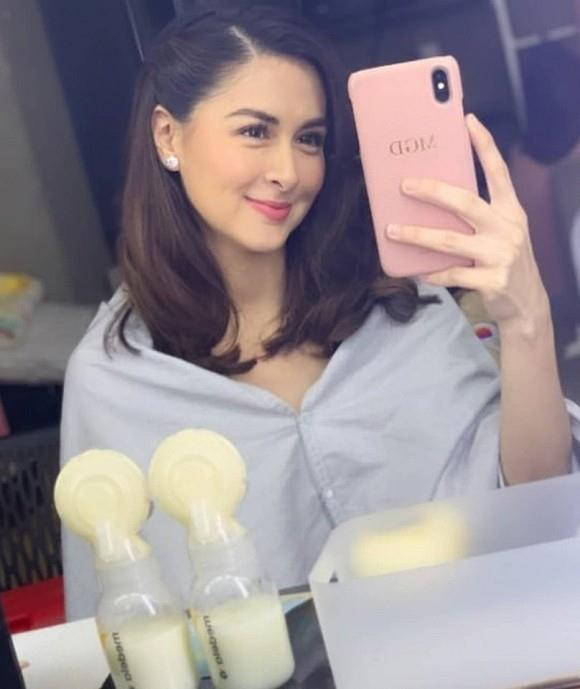 voh-marian-rivera-khoe-anh-gia-dinh-voh.com.vn-anh6