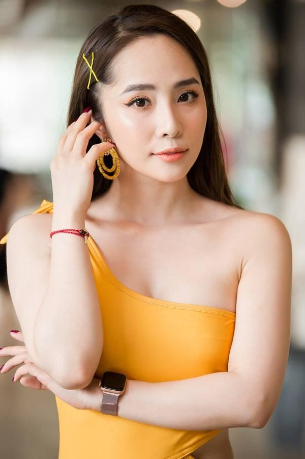 VOH-quynh-nha-viet-anh-3