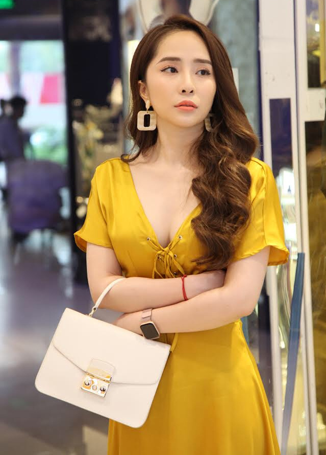 VOH-quynh-nha-viet-anh-2