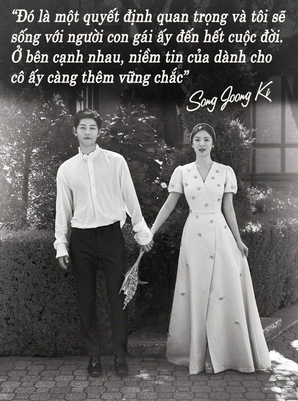 voh-song-song-ngon-tinh-voh.com.vn-anh8