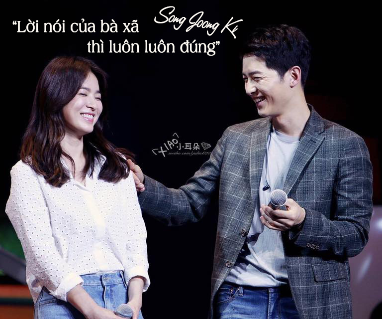 voh-song-song-ngon-tinh-voh.com.vn-anh6