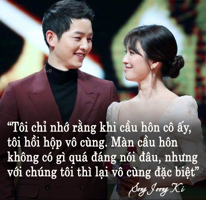 voh-song-song-ngon-tinh-voh.com.vn-anh3