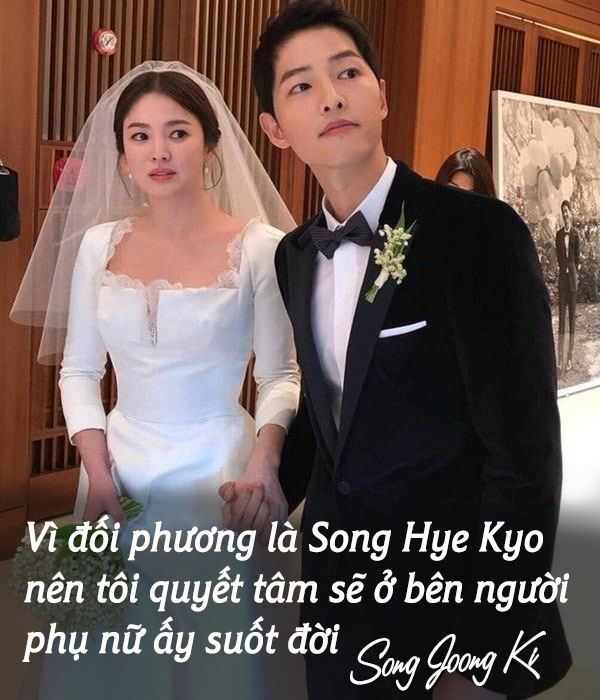 voh-song-song-ngon-tinh-voh.com.vn-anh7