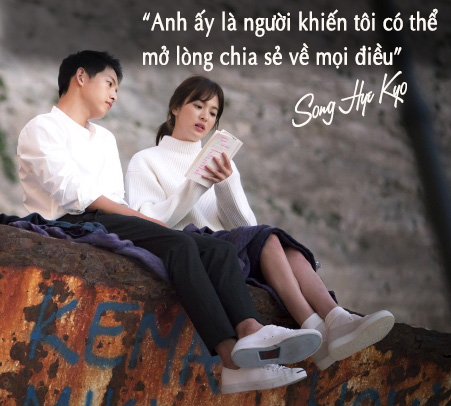voh-song-song-ngon-tinh-voh.com.vn-anh10
