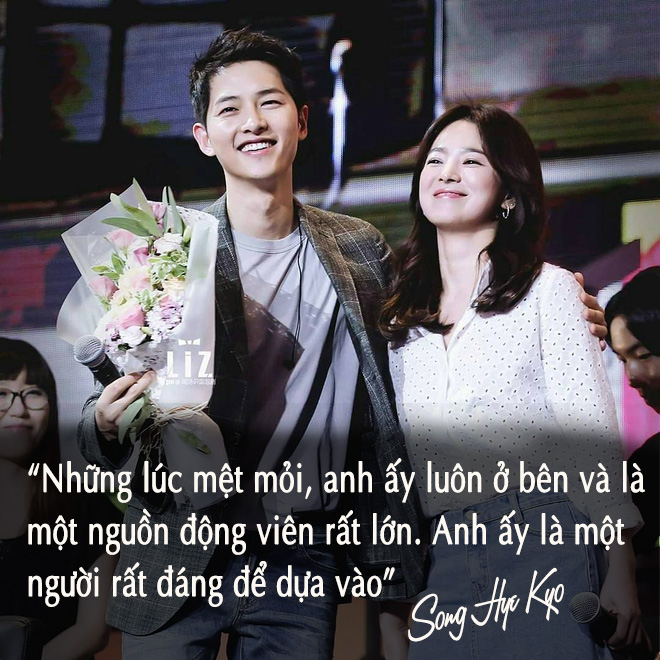 voh-song-song-ngon-tinh-voh.com.vn-anh9
