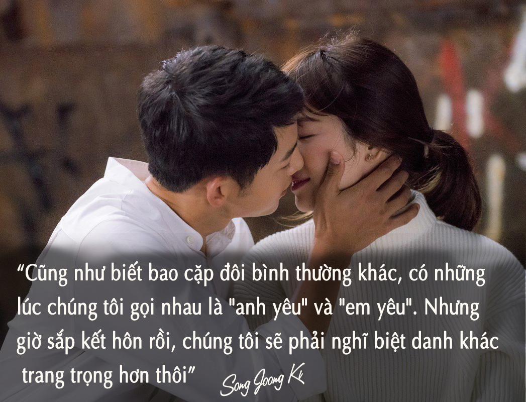 voh-song-song-ngon-tinh-voh.com.vn-anh12
