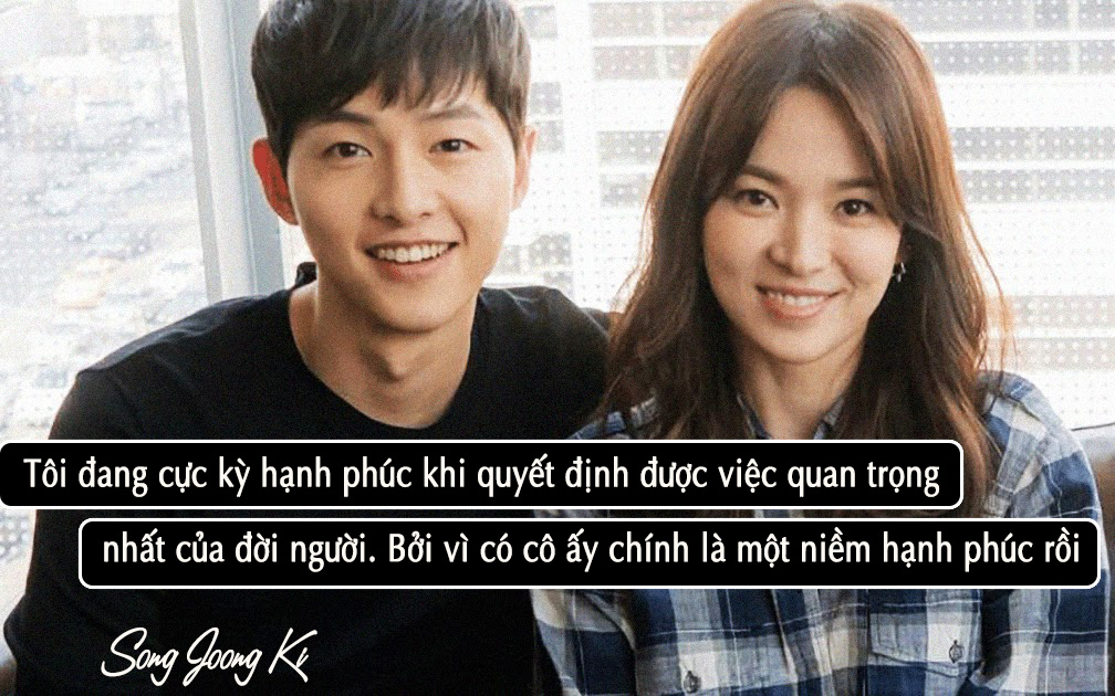 voh-song-song-ngon-tinh-voh.com.vn-anh11