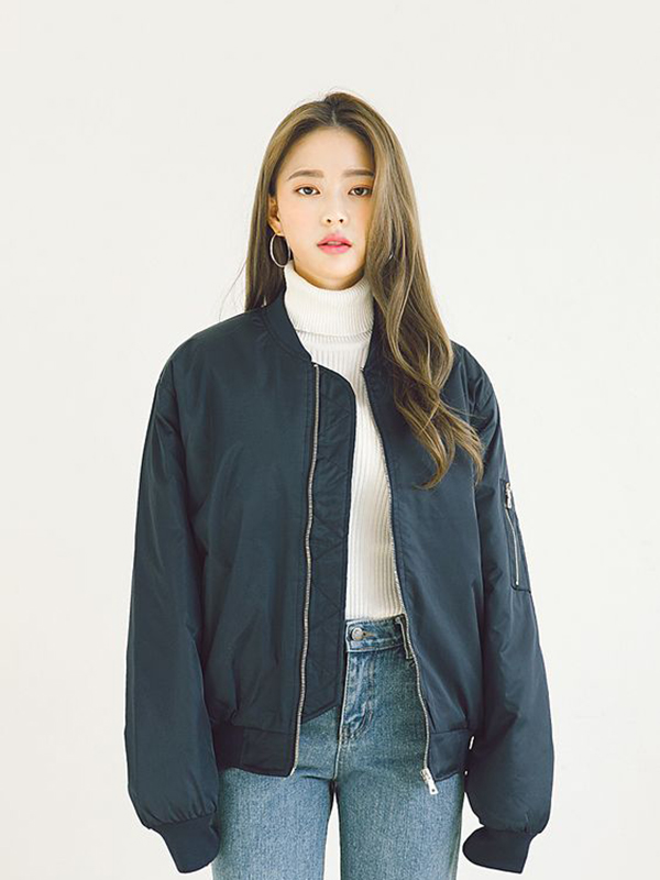 bomber-jacket-va-1001-cach-phoi-do-cool-het-nac-12-voh