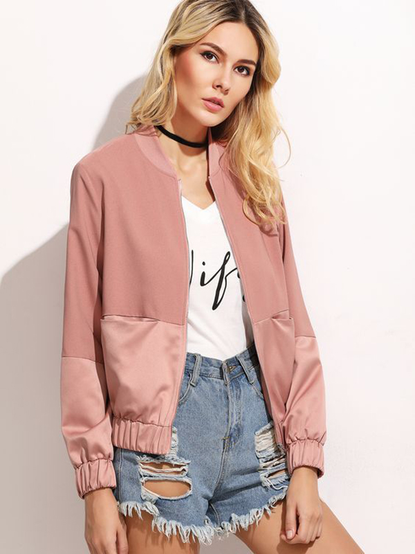 bomber-jacket-va-1001-cach-phoi-do-cool-het-nac-21-voh