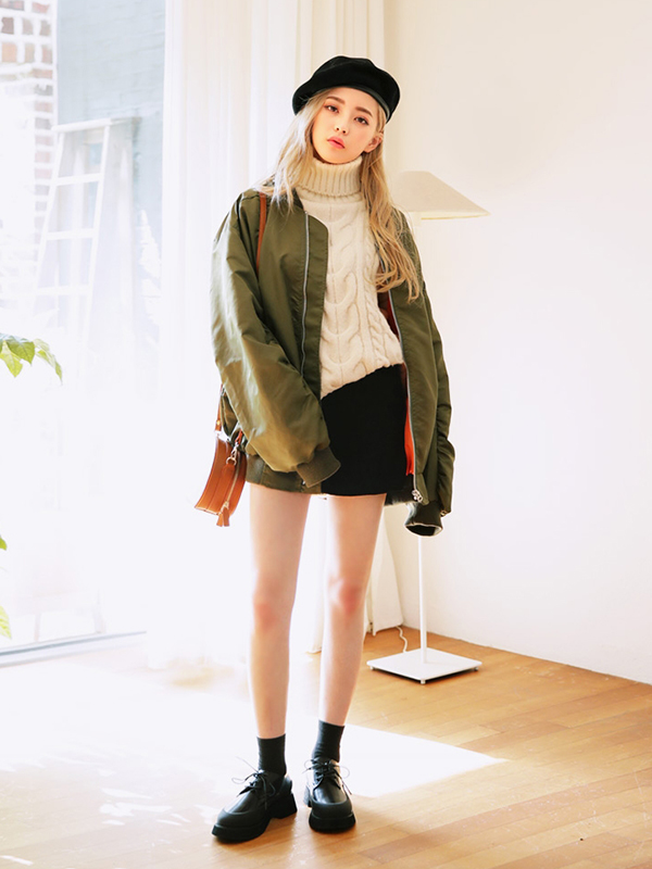 bomber-jacket-va-1001-cach-phoi-do-cool-het-nac-5-voh