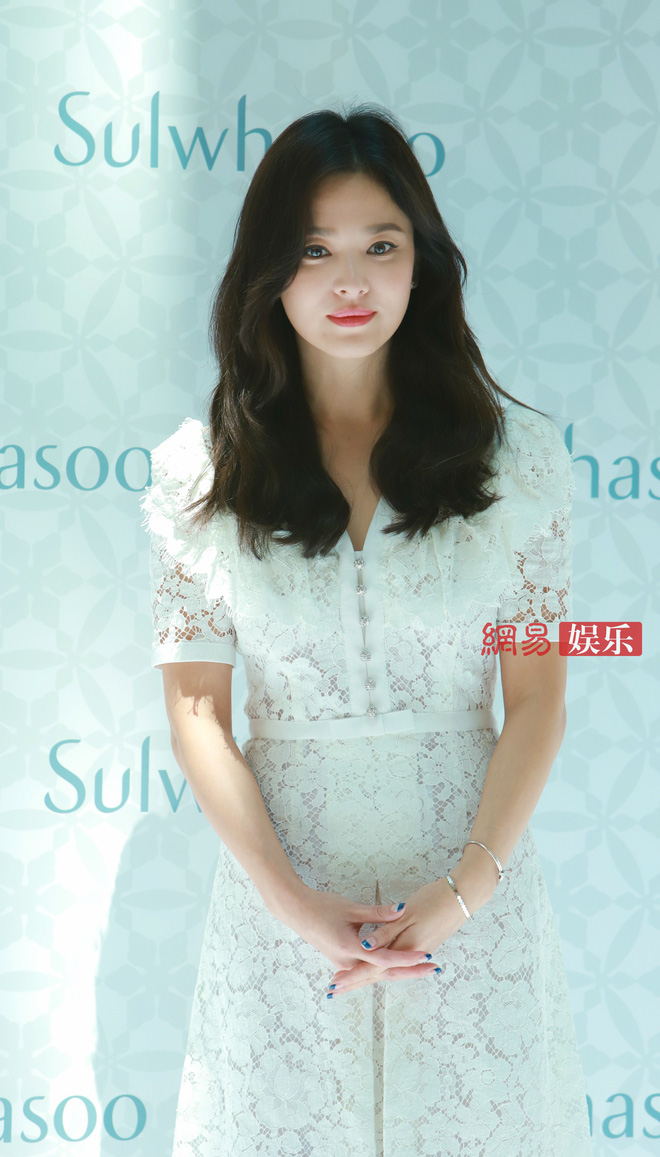 voh-song-hye-kyo-xuat-hien-sau-chia-tay-voh.com.vn-anh5
