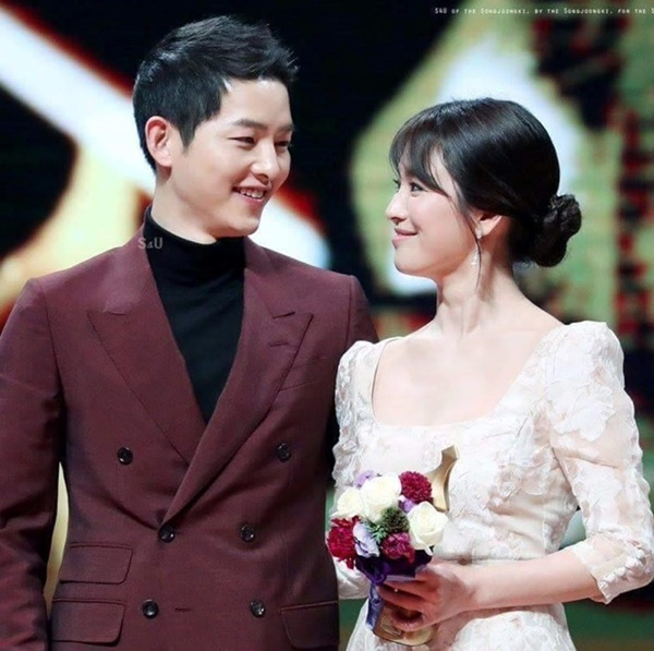 voh-song-hye-kyo-xuat-hien-sau-chia-tay-voh.com.vn-anh10