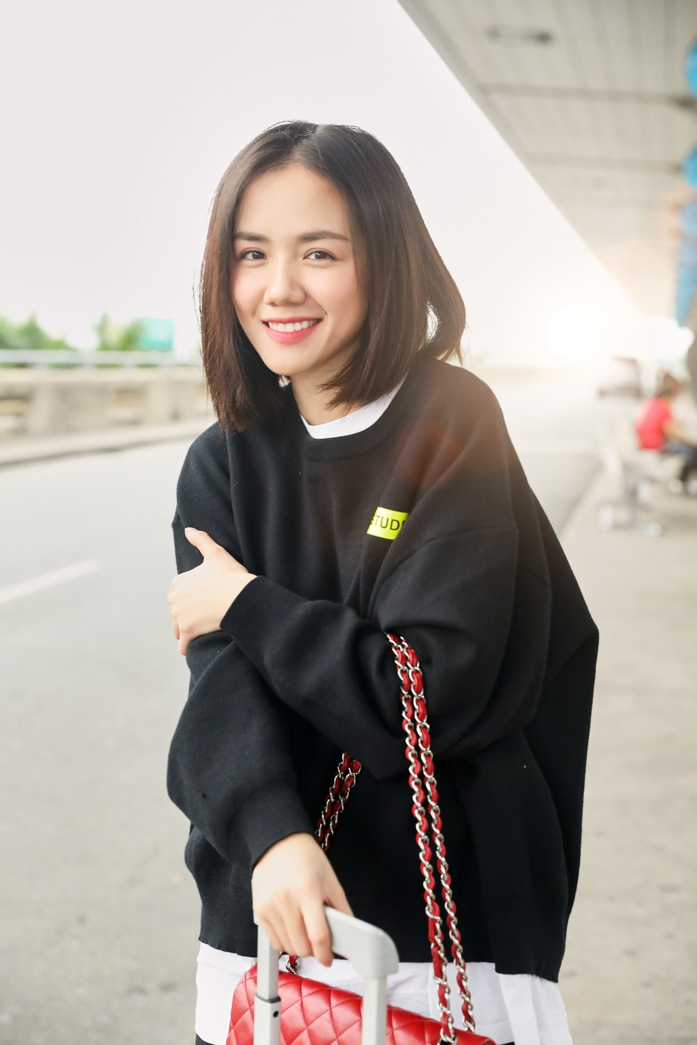 voh-toc-duoi-thang-dep-voh.com.vn-anh11