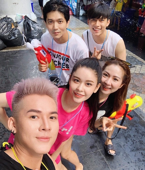 VOH-Tim-am-chi-Truong-Quynh-Anh-ngoai-tinh-voi-Tim-11
