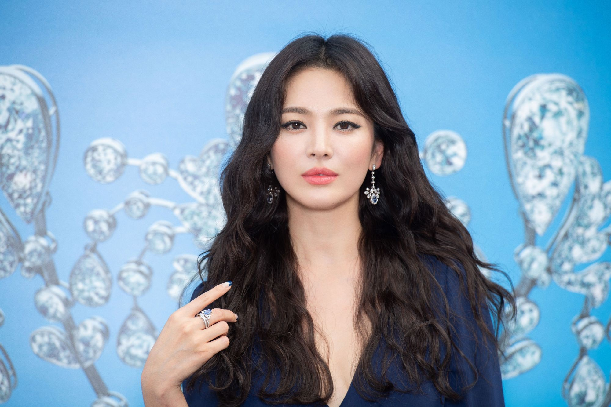 voh-song-hye-kyo-tra-loi-phong-van-voh.com.vn-anh3