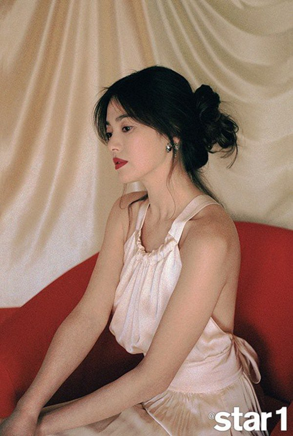 voh-song-hye-kyo-tra-loi-phong-van-voh.com.vn-anh6