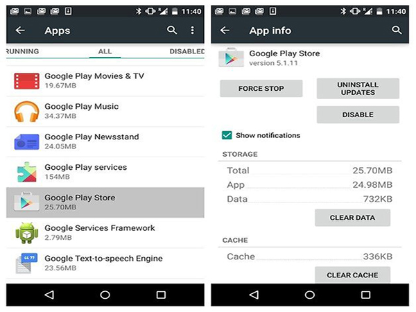 Google-play-services-forcestop