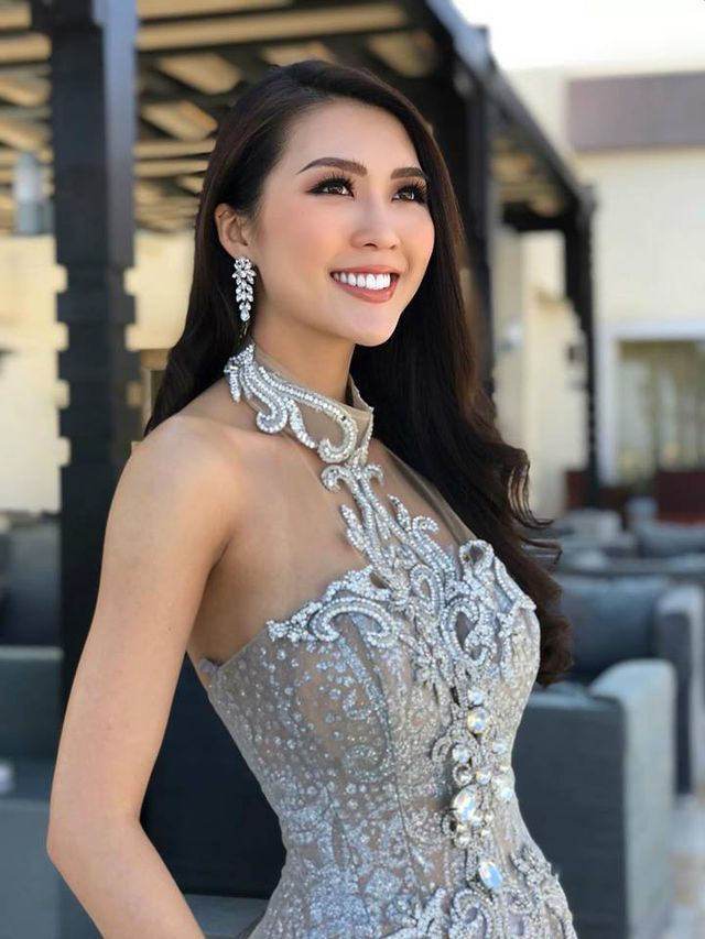 voh-sao-viet-lam-nguoi-thu-ba-voh.com.vn-anh5