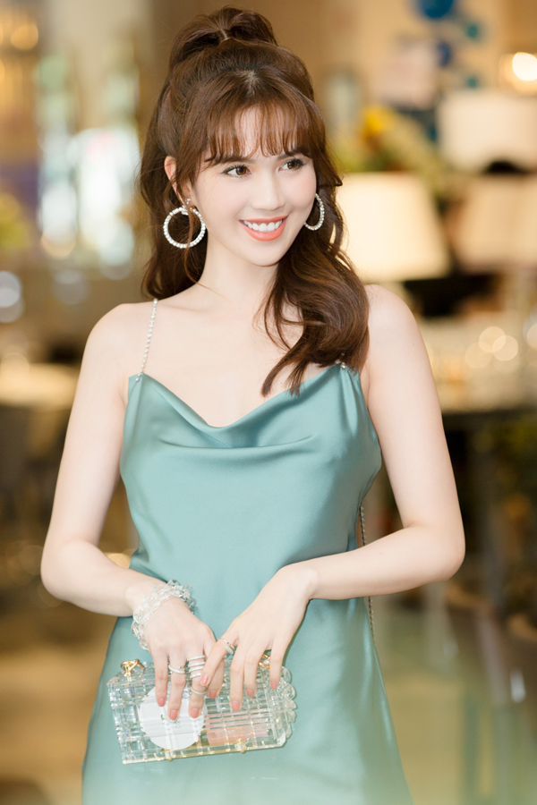 voh-sao-viet-lam-nguoi-thu-ba-voh.com.vn-anh10