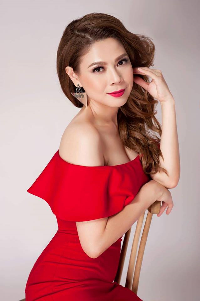 voh-sao-viet-lam-nguoi-thu-ba-voh.com.vn-anh8