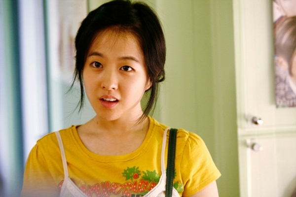 VOH-phim-cua-park-bo-young-2