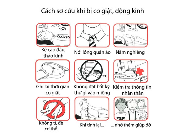 cach-so-cuu-nguoi-bi-co-giat-dung-cach-voh-2