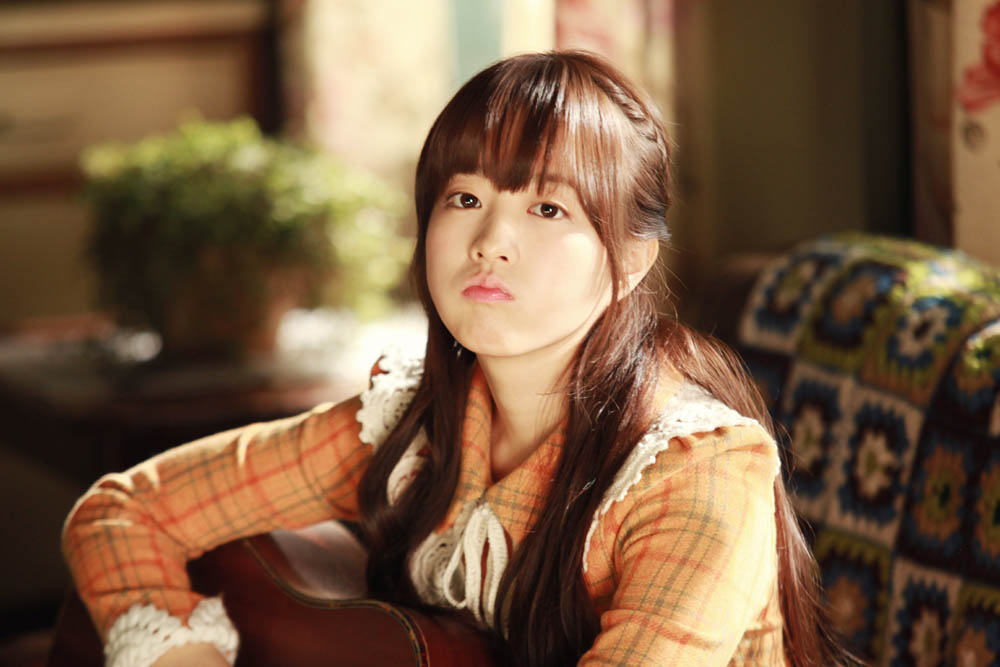 VOH-phim-cua-park-bo-young-4