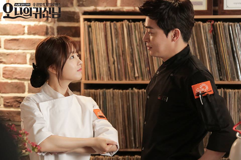 VOH-phim-cua-park-bo-young-7