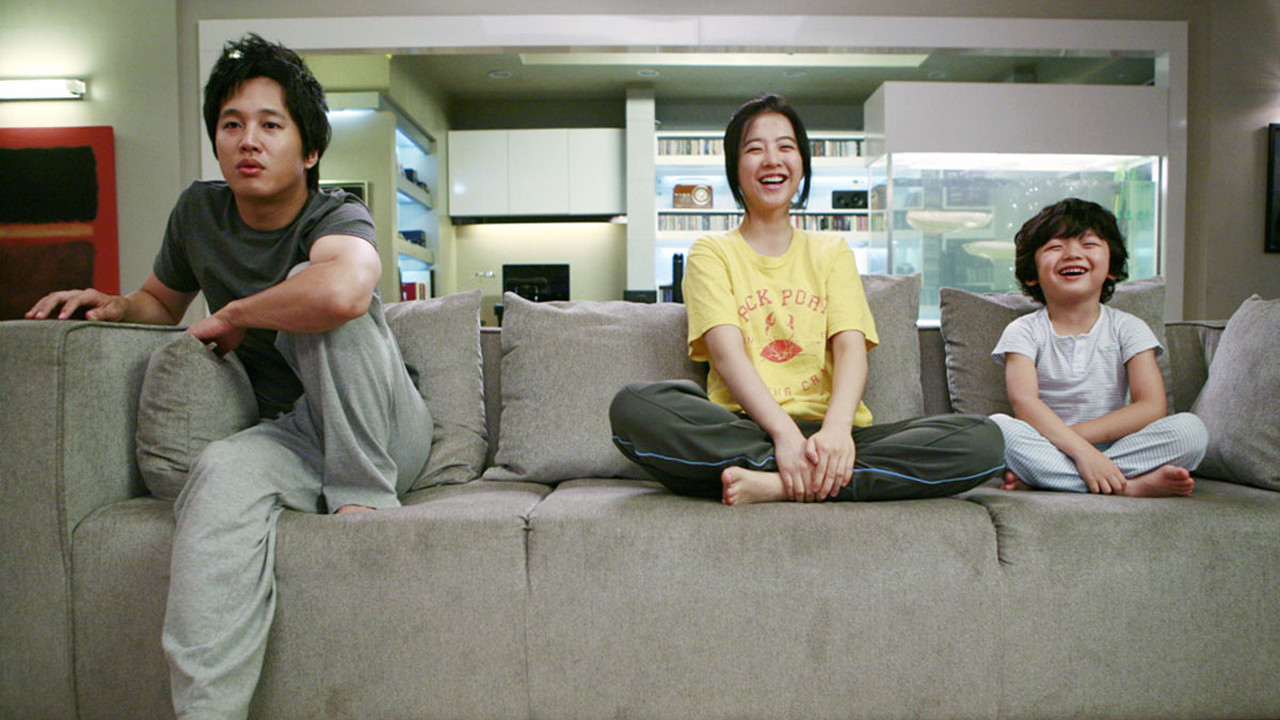 VOH-phim-cua-park-bo-young-3