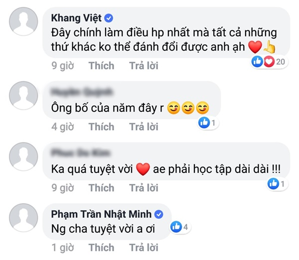 voh-tuan-hung-cham-vo-sinh-con-voh.com.vn-anh2
