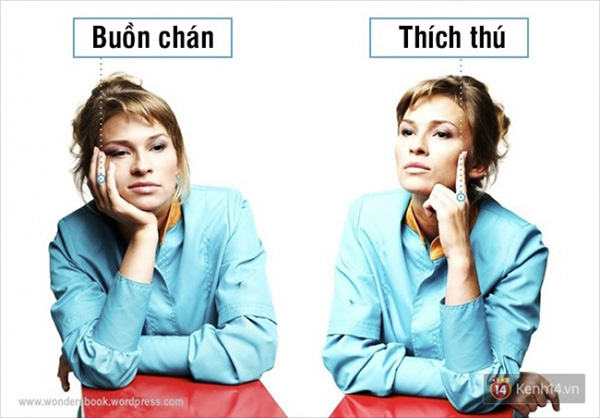voh.com.vn-nhung-dieu-can-biet-ve-ngon-ngu-co-the-anh3
