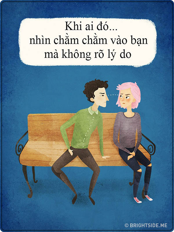 voh.com.vn-nhung-dieu-can-biet-ve-ngon-ngu-co-the-anh1