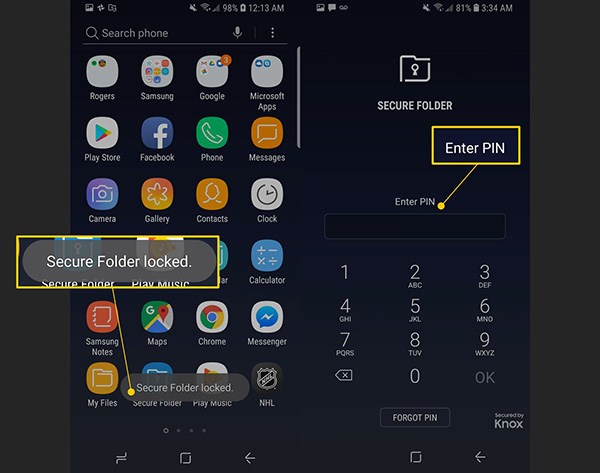 voh.com.vn-lam-the-nao-khoa-ung-dung-android-anh9