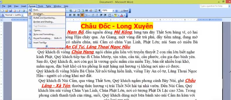 voh.com.vn-can-le-trong-word-2