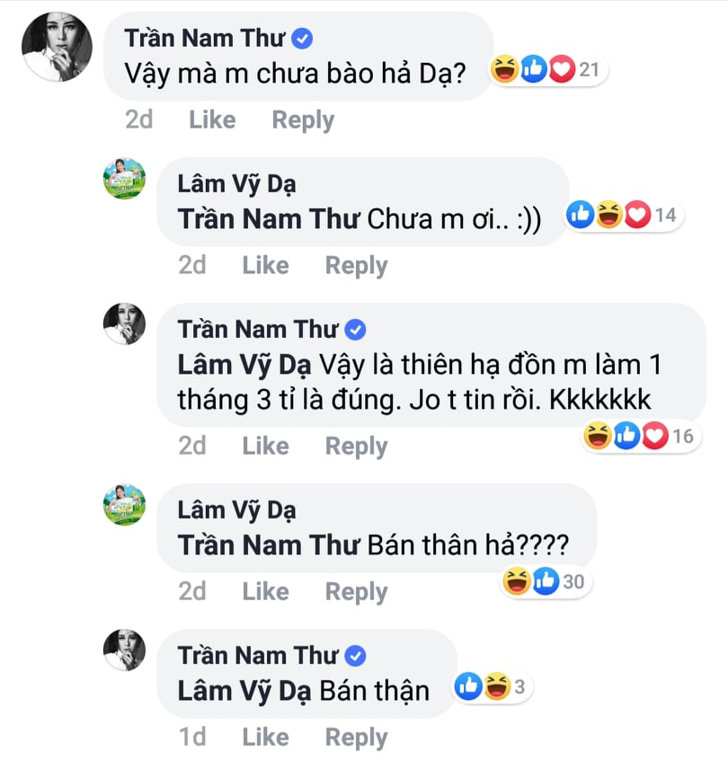 voh-lam-vy-da-chia-se-dong-luc-co-gang-voh.com.vn-anh3