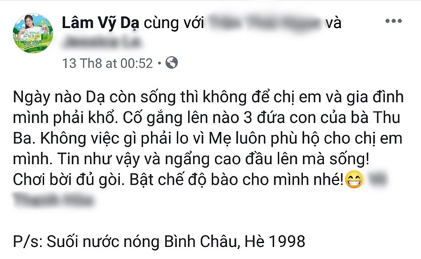 voh-lam-vy-da-chia-se-dong-luc-co-gang-voh.com.vn-2