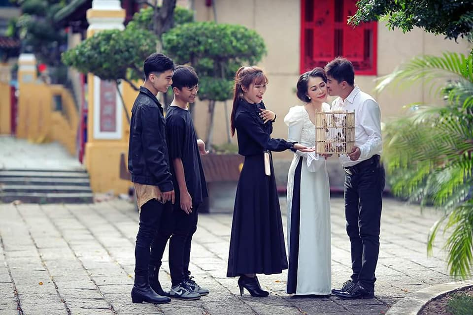 VOH-che-thanh-tiet-lo-chuyen-gia-dinh-4