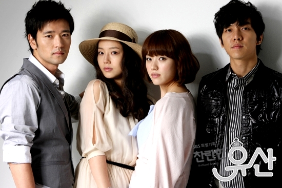 VOH-phim-gia-dinh-han-quoc-5