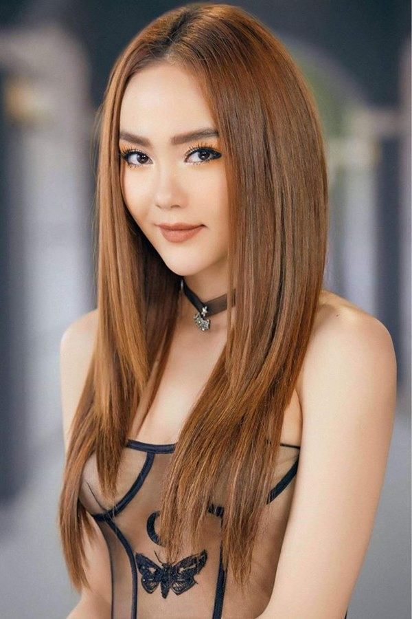 voh-minh-hang-tiet-lo-ly-do-chua-muon-ket-hon-voh.com.vn-anh6