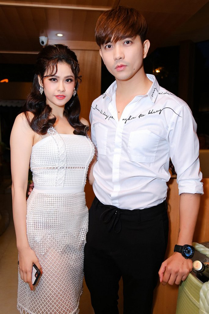 voh-phan-ung-cua-truong-quynh-anh-khi-tim-hen-ho-voh.com.vn-anh5
