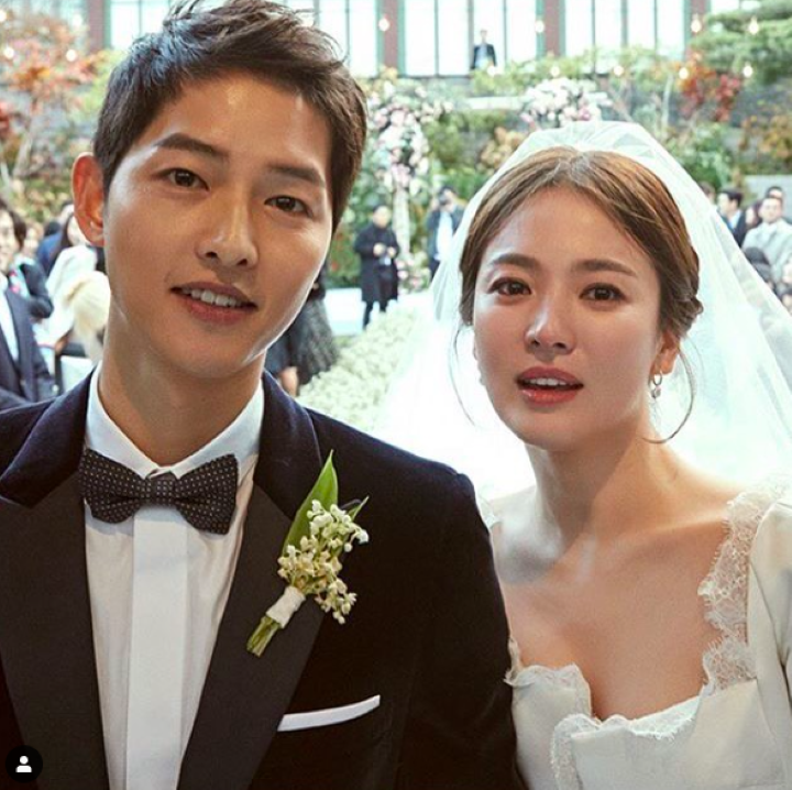 voh-song-joong-ki-am-chi-song-hye-kyo-cam-sung-voh.com.vn-anh6