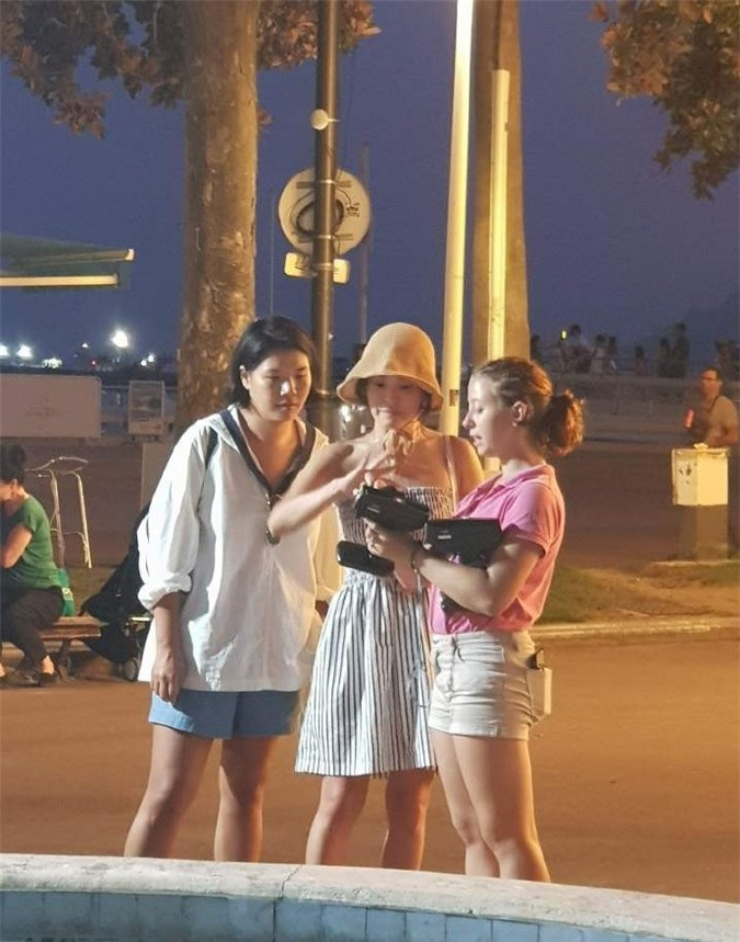 voh-song-joong-ki-am-chi-song-hye-kyo-cam-sung-voh.com.vn-anh7