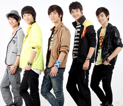 VOH-thanh-vien-shinee-anh1