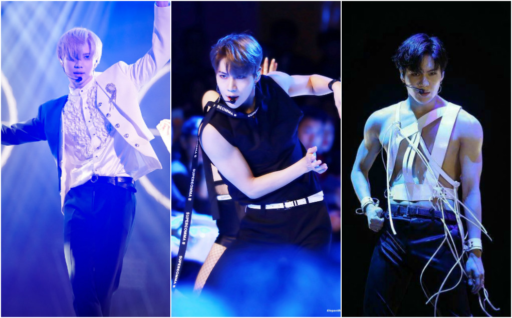VOH-thanh-vien-shinee-anh18