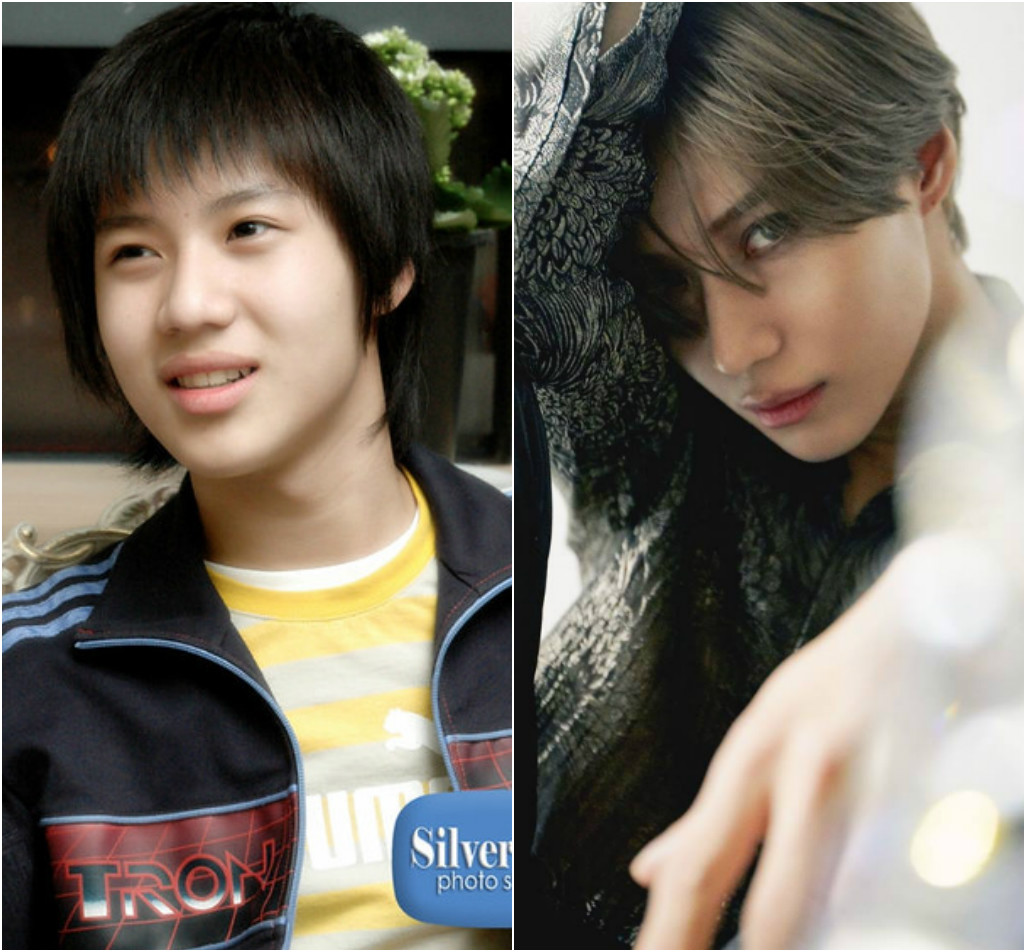 VOH-thanh-vien-shinee-anh15